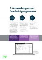 Sage_HR_Suite_Plus_Personalabrechnung - Seite 6