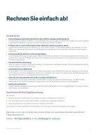 Sage_HR_Suite_Plus_Personalabrechnung - Seite 7