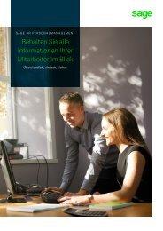 Sage_HR_Suite_Plus_Personalmanagement