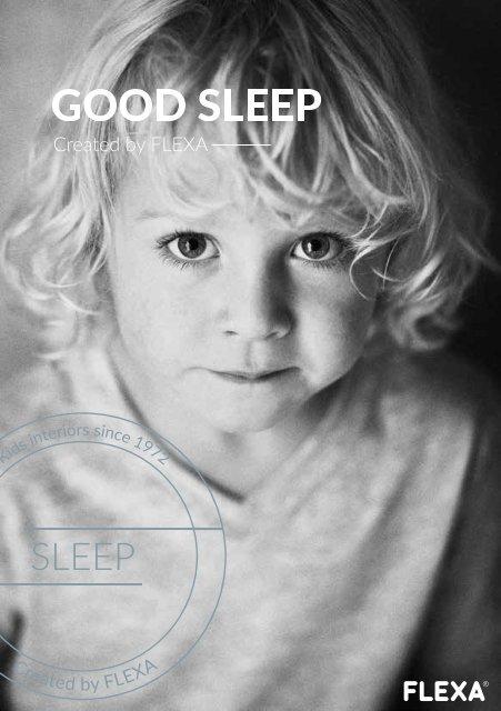 FLEXA Søvn Guide