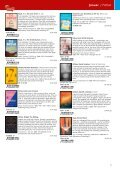 International Bookseller 2019 - Page 5