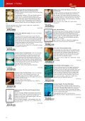 International Bookseller 2019 - Page 6