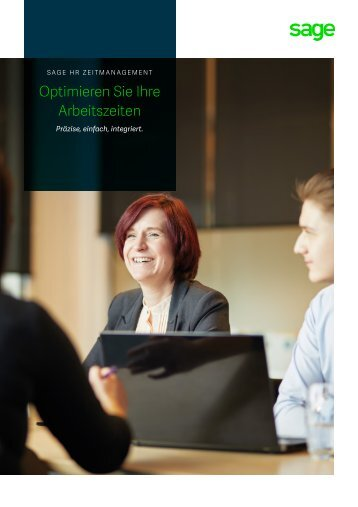 Sage_HR_Suite_Plus_Zeitmanagement