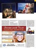 SIEBEN: Dezember 2018/ Januar 2019 - Page 5