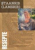 Kamp is Lekker Desember 2018 Tydskrif - Page 5