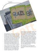 Rundbrief 82 - Kirche in der Stadt - Page 4