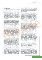 Rundbrief 82 - Kirche in der Stadt - Page 7