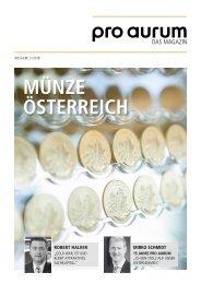 proaurum_Magazin3_2018