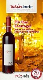 Weinzeche Weinkarte 10_2018