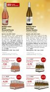 Weinzeche Weinkarte 10_2018 - Page 3