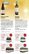 Weinzeche Weinkarte 10_2018 - Page 5