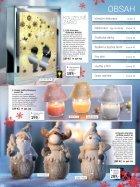 Velky_Kosik_1812_komplet - Page 3
