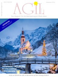 AGIL-DasMagazin_Dezember-2018