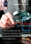 Matthias Knörich GF LargeNet GmbH - Page 2
