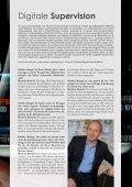 Matthias Knörich GF LargeNet GmbH - Page 3