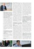 Matthias Knörich GF LargeNet GmbH - Page 5