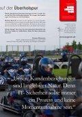 Matthias Knörich GF LargeNet GmbH - Page 7