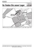 Gesamt-Preisliste 2011 - MHS Baunormteile GmbH - Seite 3