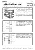 Gesamt-Preisliste 2011 - MHS Baunormteile GmbH - Seite 7