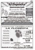 Revista Jesús Nazareno - Diciembre 2018 - Page 3