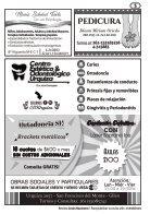 Revista Jesús Nazareno - Diciembre 2018 - Page 5