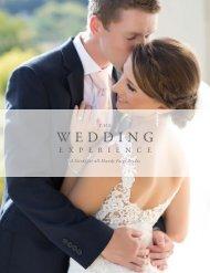 Mandy Paige Bridal Guide ONLINE