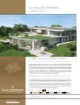 Chalet - Immorama - Page 2