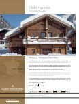 Chalet - Immorama - Page 6