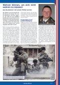 AFH Herbstzeitung 2018 - Seite 3