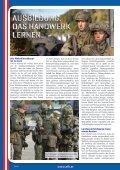 AFH Herbstzeitung 2018 - Seite 4