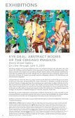 Year-End 2018 MMoCA Newsletter - Page 4