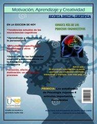 Revista Grupo 10