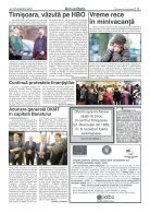Renaşterea bănăţeană - 29 noiembrie 2018 - Page 3
