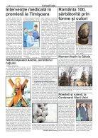Renaşterea bănăţeană - 29 noiembrie 2018 - Page 4