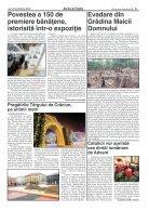 Renaşterea bănăţeană - 29 noiembrie 2018 - Page 5
