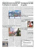 Renaşterea bănăţeană - 29 noiembrie 2018 - Page 6