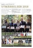 Skellefteå FF Fotbollsmagasin – 2018 #3 - Page 3
