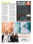 Pittwater Life December 2018 Issue - Page 3
