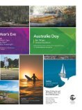 Pittwater Life December 2018 Issue - Page 7