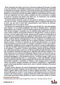 FuoriAsse  - Page 4