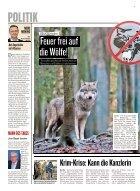 Berliner Kurier 28.11.2018 - Seite 2