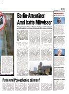 Berliner Kurier 28.11.2018 - Seite 3