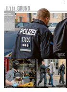 Berliner Kurier 28.11.2018 - Seite 4