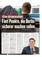 Berliner Kurier 28.11.2018 - Seite 5
