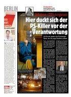 Berliner Kurier 28.11.2018 - Seite 6