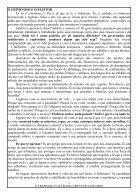 numero 26 - O CRIMINOSO É O ELEITOR e A GREVE DOS ELEITORES - Page 2