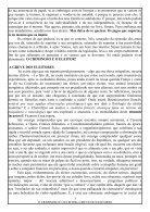 numero 26 - O CRIMINOSO É O ELEITOR e A GREVE DOS ELEITORES - Page 3