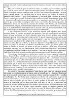 numero 26 - O CRIMINOSO É O ELEITOR e A GREVE DOS ELEITORES - Page 4