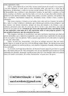 numero 26 - O CRIMINOSO É O ELEITOR e A GREVE DOS ELEITORES - Page 5