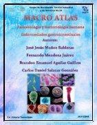 MACRO ATLAS ITP ITB - Page 2